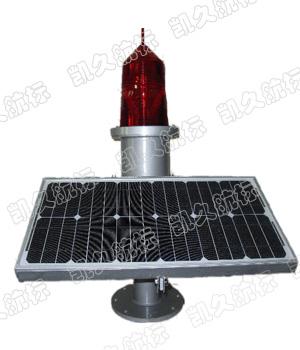 TGZ-155型太阳能万博manbetx网页版万博博彩