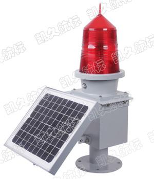 TGZ-155硅太阳能万博manbetx网页版万博博彩