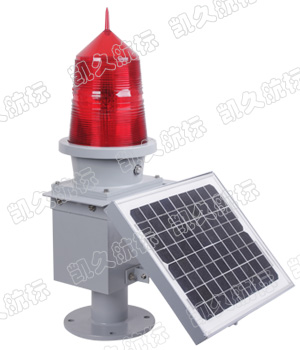 TGZ-155-LED型-太阳能万博manbetx网页版万博博彩
