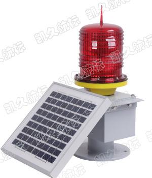 TGZ-122-LED型-长寿命万博manbetx网页版障