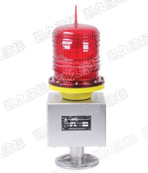 GZ-3B-LED长寿命万博manbetx网页版万博博彩