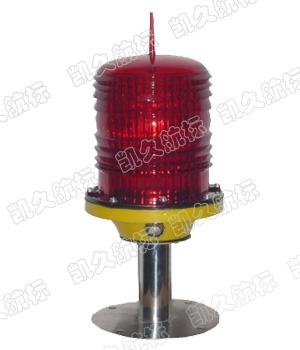 GZ122-7型智能航空障碍灯